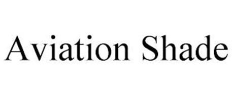AVIATION SHADE