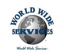 WORLD WIDE SERVICES