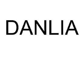 DANLIA