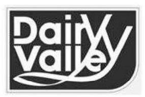 DAIRY VALLEY