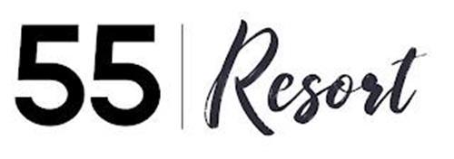 55 | RESORT