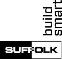 SUFFOLK BUILD SMART