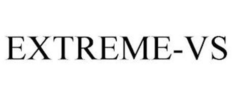 EXTREME-VS