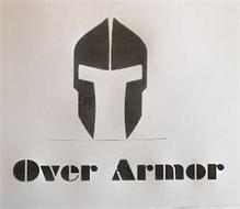 OVER ARMOR