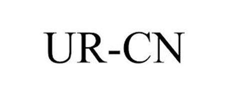 UR-CN