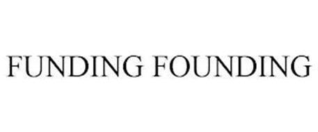 FUNDING FOUNDING