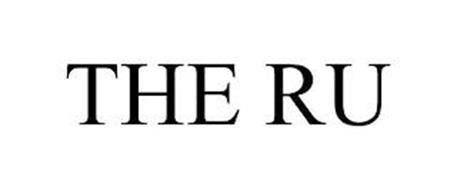 THE RU