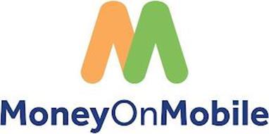 M MONEYONMOBILE
