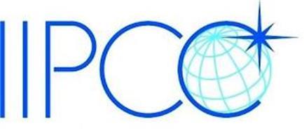 IIPCC