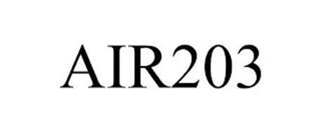 AIR203