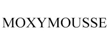 MOXYMOUSSE