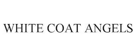 WHITE COAT ANGELS
