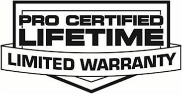 Cna National Warranty >> Cna National Warranty Corporation Trademarks 13 From Trademarkia