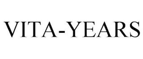 VITA-YEARS