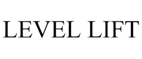 LEVEL LIFT