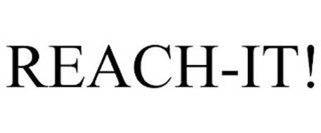 REACH-IT!