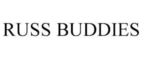 RUSS BUDDIES