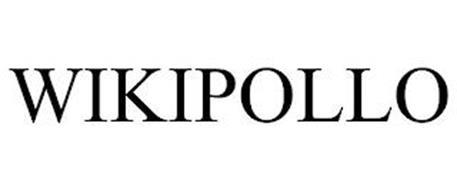 WIKIPOLLO