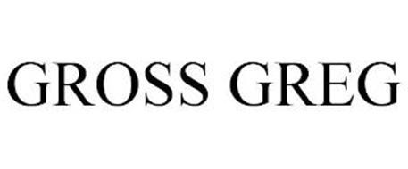 GROSS GREG