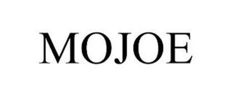 MOJOE