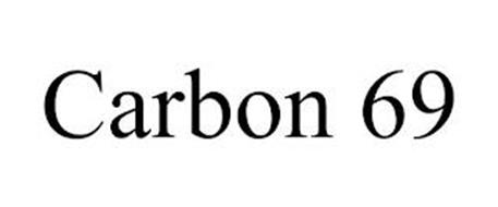 CARBON 69
