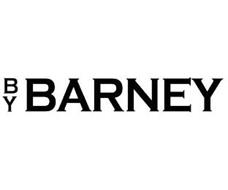 BY BARNEY