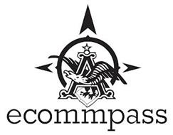 ECOMMPASS A