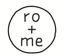 RO + ME