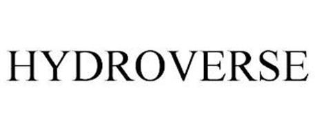 HYDROVERSE