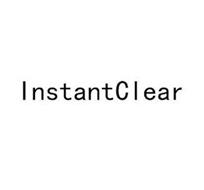 INSTANTCLEAR