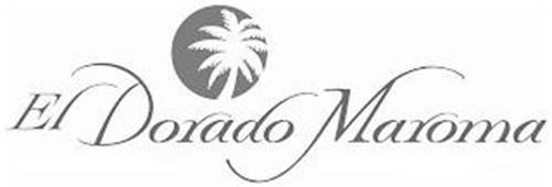 EL DORADO MAROMA