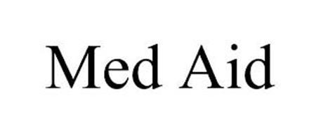 MED AID