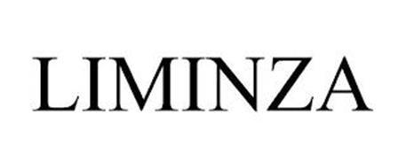 LIMINZA