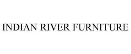 INDIAN RIVER FURNITURE
