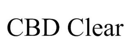 CBD CLEAR