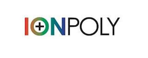 IONPOLY +