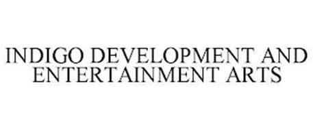 INDIGO DEVELOPMENT AND ENTERTAINMENT ARTS