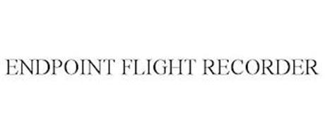 ENDPOINT FLIGHT RECORDER