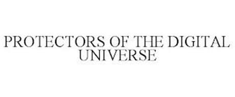 PROTECTORS OF THE DIGITAL UNIVERSE
