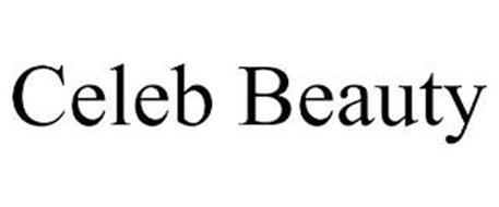 CELEB BEAUTY