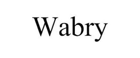WABRY