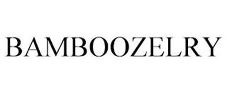 BAMBOOZELRY