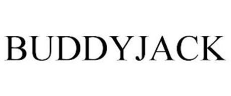 BUDDYJACK