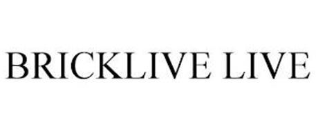 BRICKLIVE LIVE