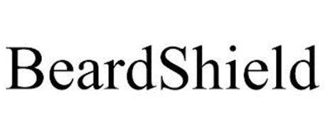 BEARDSHIELD