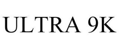 ULTRA 9K