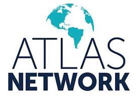 ATLAS NETWORK