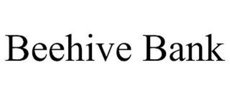 BEEHIVE BANK