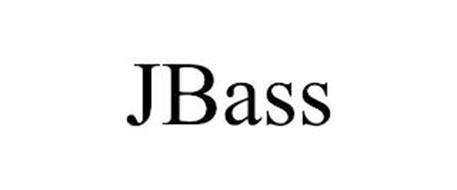 JBASS