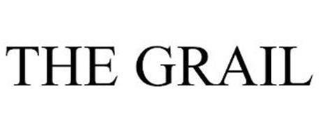 THE GRAIL